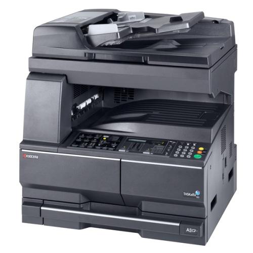 Kyocera TASKalfa 5500i Printer KX Drivers (2019)