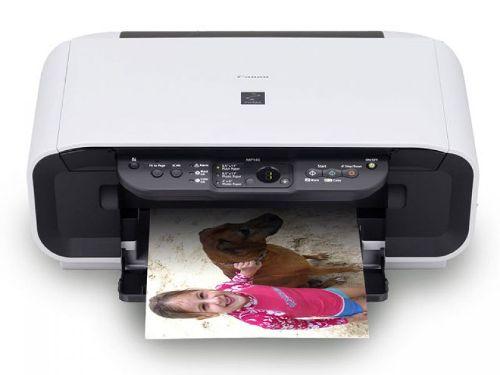 Как на принтере сделать сброс 54