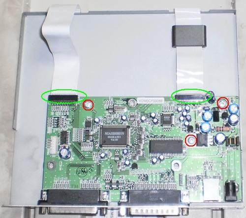 HP SCANJET 4300C DRIVER FOR WINDOWS 10