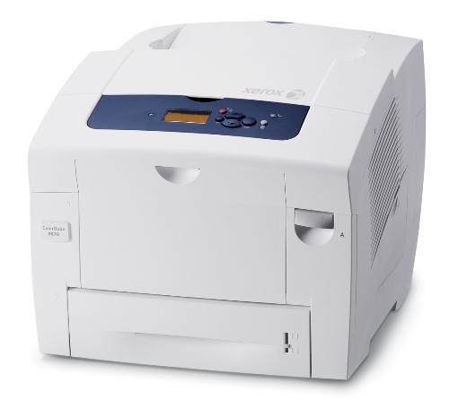 xerox colorqube 8870 service manual
