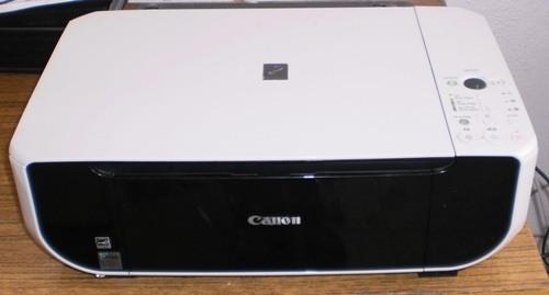 canon 7161 e 0 ошибка: