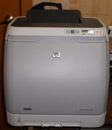 hp-laserjet-1600-kartridzhi