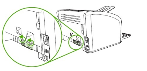 Hp Laserjet 1010 Printer Инструкция По Применению - фото 7